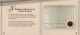 Fotobuch Historisch