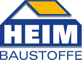 Logo_heimbaustoffe
