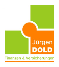 Logo Jürgen Dold Finanzen und Versicherungen