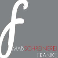 Logo Massschreinerei Franke