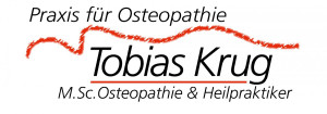 Praxis für Osteopathie Tobias Krug