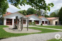 MartinuskindergartenGartenansichtneu