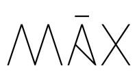 Logo MÄX