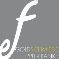 Logo Goldschmiede Epple-Franke