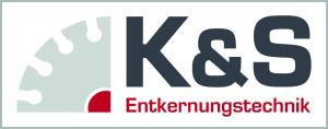 KS_Logo neu