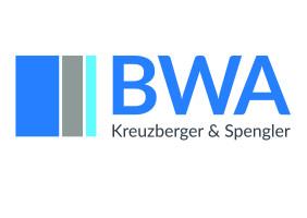 Logo BWA neu
