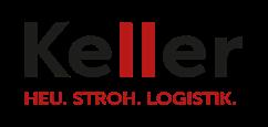 Logo Keller