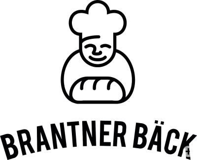 Logo Brantner Bäck