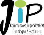 Logo Jugendreferat Dunningen und Eschbronn