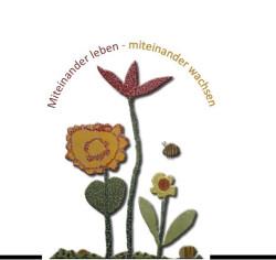 Logo Kindergarten Dunningen neu