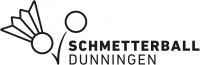 Logo Schmetterball Dunningen