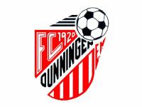 Fußball Club Dunningen Logo