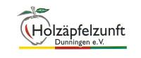 Logo Holzäpfelzunft