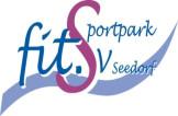 Logo fitSportpark Seedorf