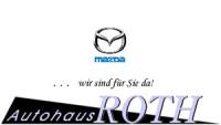 Logo Autohaus Roth