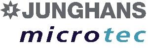 Junghans microtec Logo