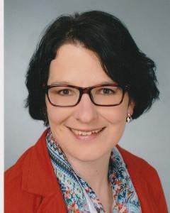Nadja Broghammer 062015