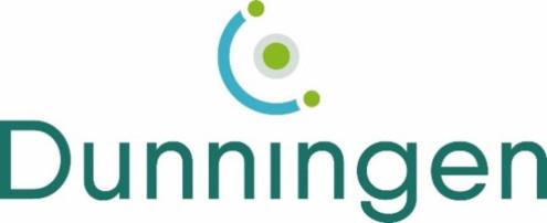 Logo Gemeinde Dunningen