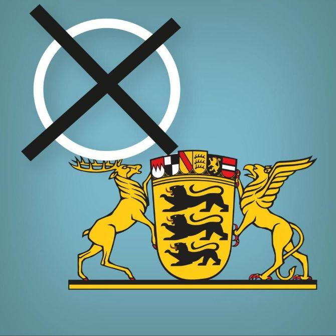 Bild Landtagswahl