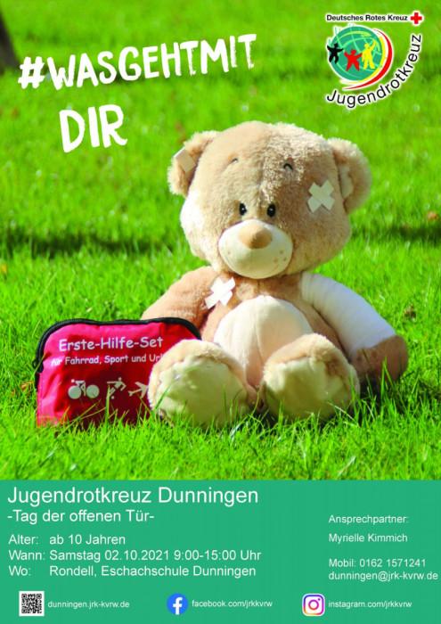 JRK Dunningen